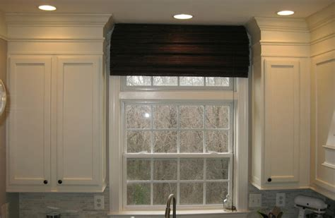 Add Moulding To Kitchen Cabinets Remodelando La Casa Adding Moldings To Your Kitchen Cabinets