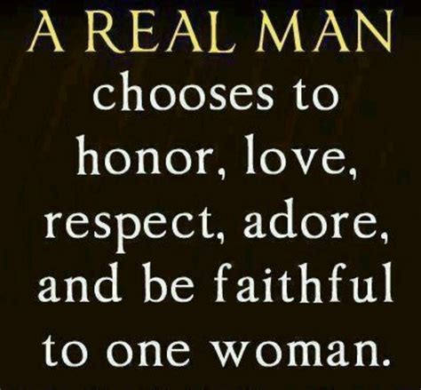 real men quotes on pinterest a real man inspiring quotes pinterest
