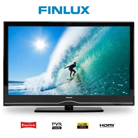 finlux tv brand enters  kenyan market  jumia