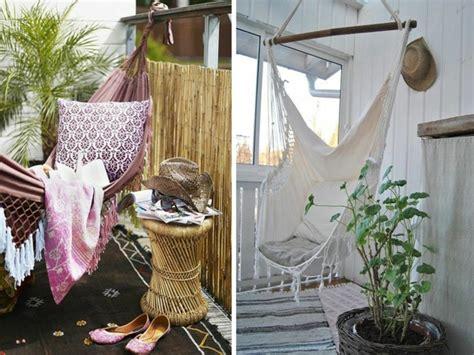 balkon hängematte balkon h 228 ngesessel bestseller shop mit top marken