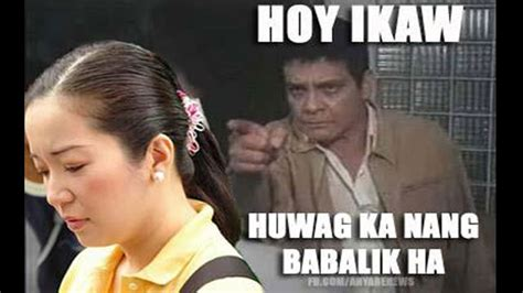 Nora Aunor Memes - political jokes satire spoofs and funny pictures page