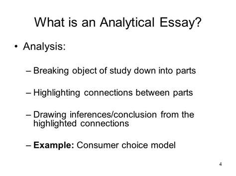 Describe An Object Essay by Describe An Object Essay