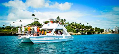 catalina island boat tour full day catalina island snorkeling tour from la romana