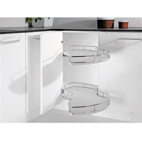 kitchen cabinet fixings 100 kitchen cabinet connectors uk u0027s no 1