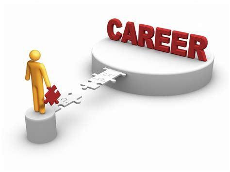 career opportunity at paros corp