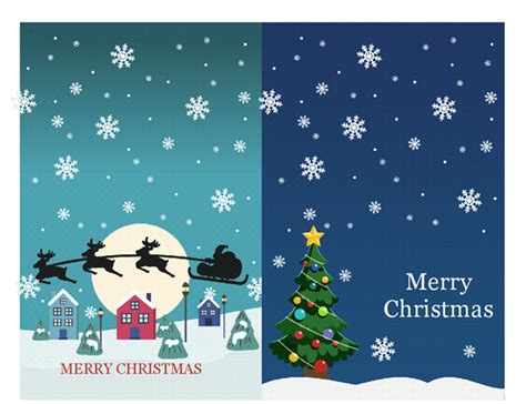 free christmas letter templates microsoft word merry christmas and