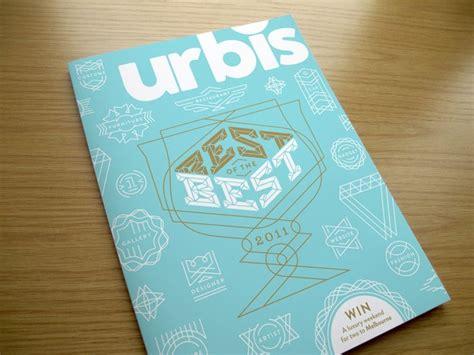 contoh layout buku keren cara desain 25 desain cover majalah paling keren dan