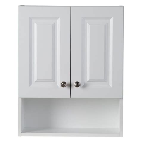 home depot bath wall cabinets bathroom cabinets storage bath the home depot liz perry