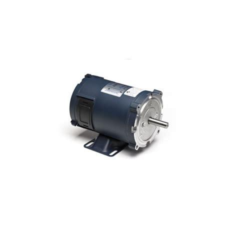 Jual Dc Motor 12 Volt 12 volt dc motor us filtermaxx