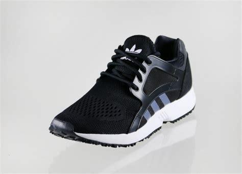 adidas racer lite em w shoes black purple white adidas racer lite em w core black bli purple asphaltgold