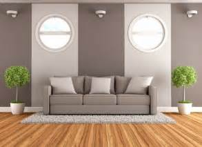 Online 3d Home Paint Design tendance d 233 co peinture en 50 belles images