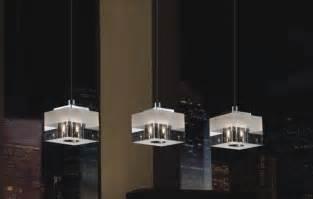 Impressionnant Lustre Moderne Pour Salle A Manger #6: suspension-luminaire-industriel-luminaire-cuisine-suspension-luminaire-conforama-moderne.jpg