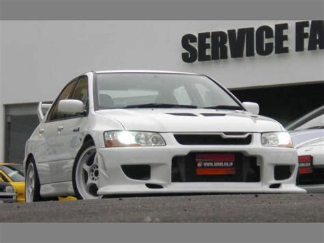 automotive air conditioning repair 2001 mitsubishi lancer free book repair manuals featured 2001 mitsubishi lancer gsr evo 7 at j spec imports