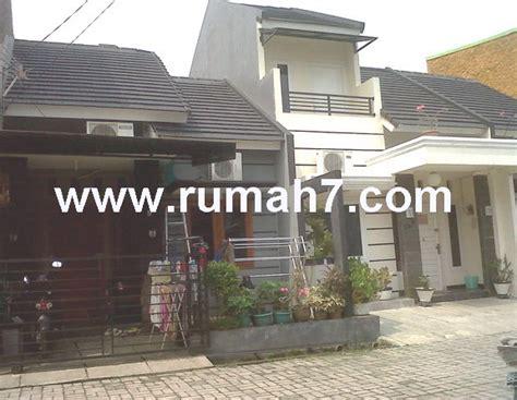 Jual Pomade Murah Jakarta Timur rumah dijual jual rumah minimalis murah di jagakarsa jaksel rp 290jt