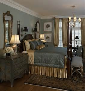 traditional bedroom ideas best 25 traditional bedroom decor ideas on pinterest