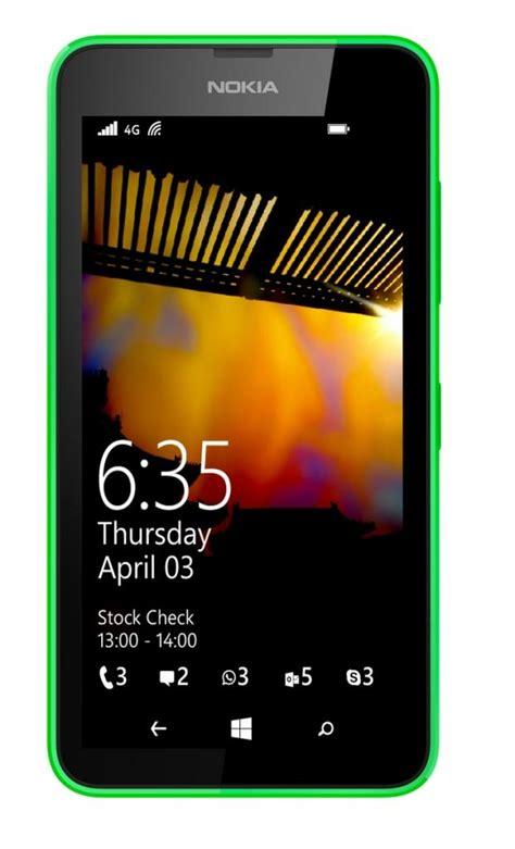 Hp Nokia Lumia Ram 1gb new nokia lumia 635 8 gb 1gb ram sim free unlocked windows