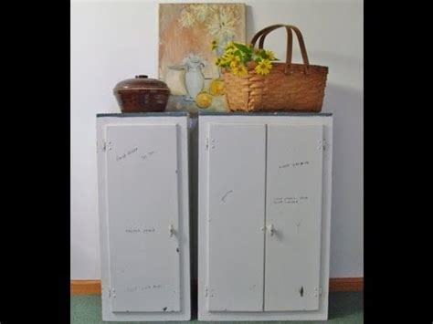 kitchen maid cabinets sale vintage 1920s kitchen maid kitchen cabinets cupboards for