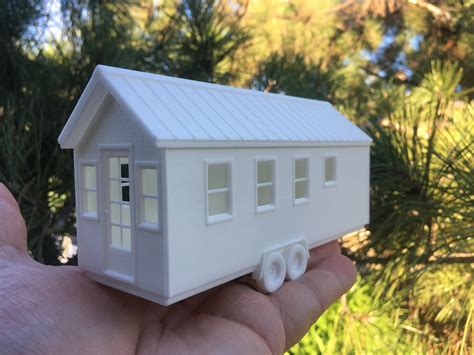 tiny house models tiny house models how to design build your own scale model tiny house tiny houses