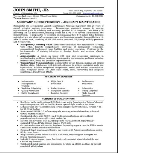 state government resume format 17 best images about resume sles on federal resume and colleges