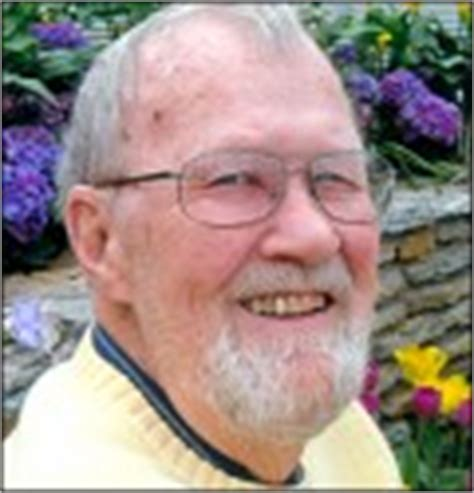 lloyd carrigan obituary paul mn pioneer press