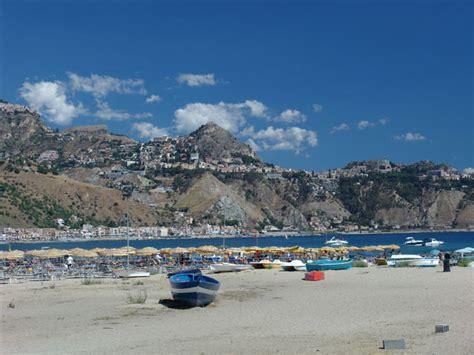hotel eliseo giardini naxos visitez les lieux les plus charmants de la sicile