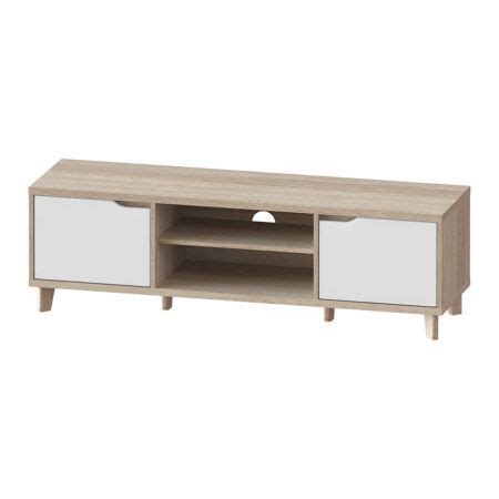 Scandinavian Design Tv Cabinet by Scandinavian Design Tv Stand Sales