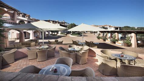 best restaurants in porto cervo bars in porto cervo cervo hotel costa smeralda