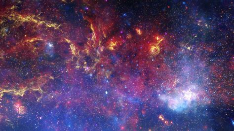 universe wallpapers for windows 8 microsoft windows 8 nebulae nighttime outer space