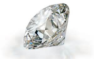 Posted on apr 1 2012 in celebrating birthstones diamond history