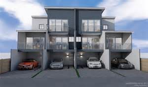 Townhouse Interior Design two storey townhouse interior design striking six story townhouse in
