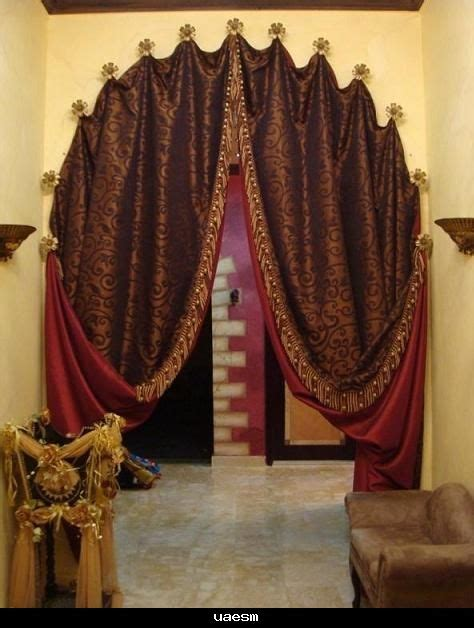 Moroccan Style Curtains Best 25 Moroccan Curtains Ideas On Moroccan Decor Living Room Moroccan Room And