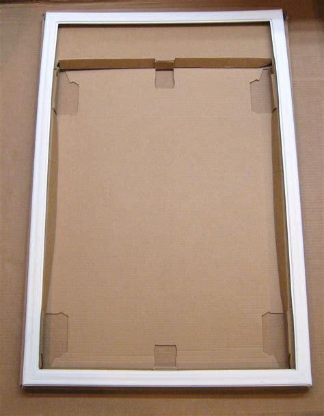 refrigerator door gasket seal for electrolux 241872504