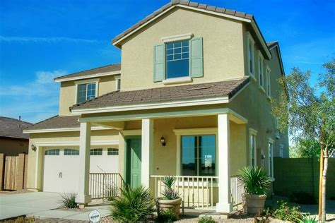 the villages at rancho el dorado homes for sale in