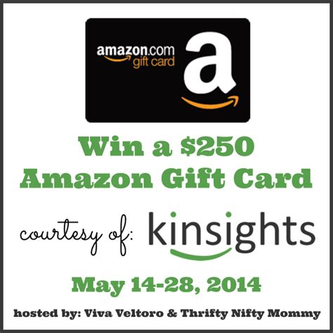 Best Buy 250 Gift Card Giveaway - kinsights 250 amazon gift card giveaway the bandit lifestyle