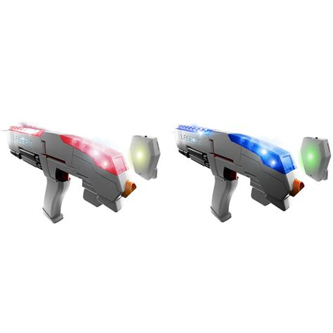 Blaster Set laser x blaster set creative kidstuff