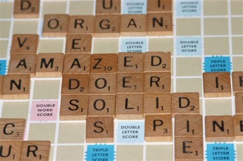 scrabble word finder ends with 302 found