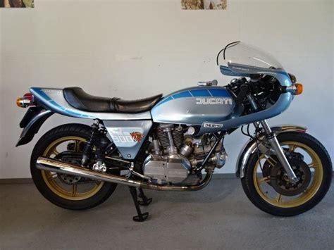 Oldtimer Motorrad Ducati by Motorrad Oldtimer Kaufen Ducati 900 Ss Darmah Feuerstuhl