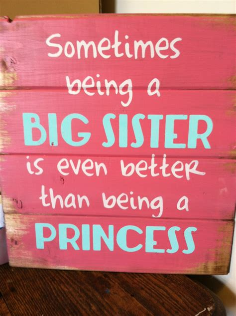7 Things To About Being The Oldest Sibling by Big Quotes And Sayings Quotesgram