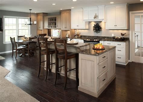kitchens with island add your kitchen with kitchen island with stools midcityeast