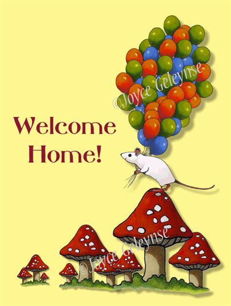 Welcome Home Card Template by 7 Best Images Of Welcome Home Printable Welcome Home