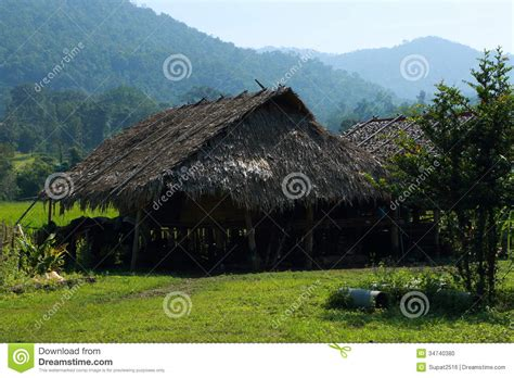 country side house countryside house stock photo image 34740380