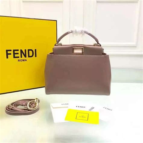 Fendi Peacock Evening To You Bag Purses Designer Handbags And Reviews At The Purse Page by 25 Best Ideas About Fendi Clutch On Yellow