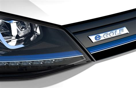 fiore volkswagen 2015 vw e golf page coming uncategorized