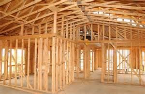 framing engineered lumber dimensional lumber sheathing