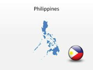 powerpoint themes free download philippines powerpoint templates free download filipino choice image