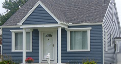 roofing and siding morris ny ramapo ny considering gaf architectural installation