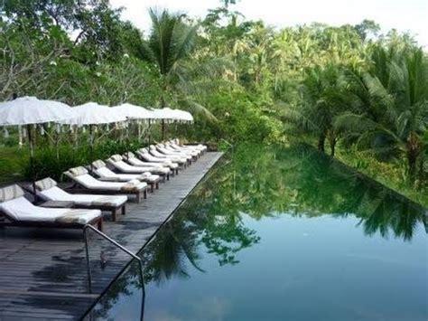Komaneka at Bisma, Ubud (Bali)   YouTube