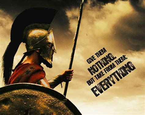 best choose and cut in sparta sparta king leonidas quotes quotesgram this is sparta quotes search and