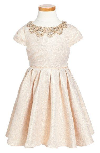 Flowery Dress Majesty 1000 best dresses part one images on dresses