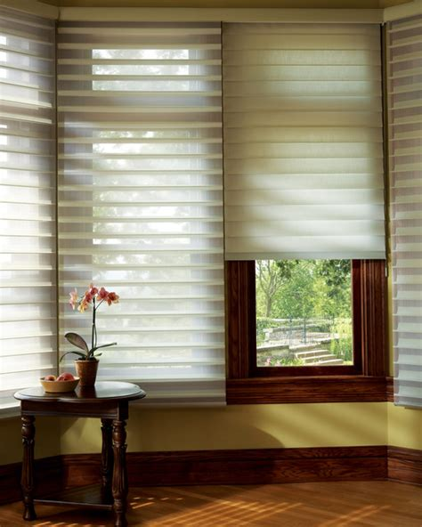 arizona window coverings blinds tucson blinds and shutters window coverings tucson